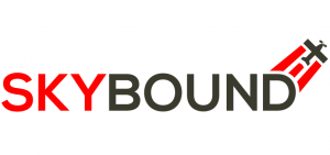 cropped-SKYBOUND-Logo.png